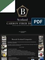 BravadoScotland2019_pdf.pdf