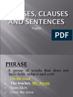 4.phrase,clause,sentence-powerpoint (1)