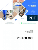 Psikologi-Keperawatan-Komprehensif(1)-dikonversi.docx