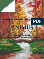 ANIMUS, nr.17, SEM.I, 2019-2020