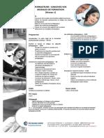 Formateurs-concevez-vos-modules-de-formation-niveau-1
