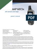 GPSMAP60CSx_OwnersManual