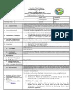 june-25DLP.docx