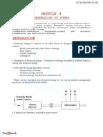 4. Module 4 - Basic Electrical - KtuQbank- .pdf