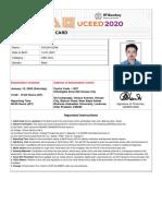 1027_U2000044.pdf