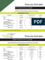 emplayerdemexico_certificados