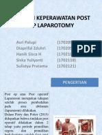 askep laparotomi presentasi okkk-1.pptx