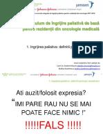 1.Ingrijirea paliativa_definitii principii beneficiari