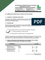 Pelicula-301012