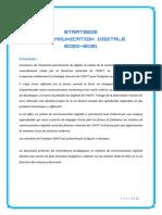 Strategie Com Digitale 6-12