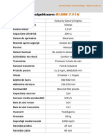 Ruris 731 Fisa tehnica.pdf