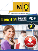 Class-6-IMO-5-years-e-book-level-2-2018