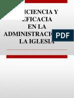 Administración y Eficacia.ppt