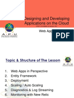 3_CT071-3-3-DDAC - Web Apps