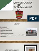 Bürgerversammlung_2017