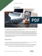 valor_futuro_y_valor_presente-5cfd34ae331a0