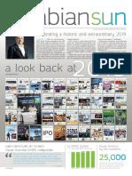 2020-01-2 (1).pdf