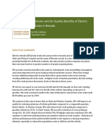 Economic_and_AQ_Benefits_of_EVs_in_NV-Sept_2014