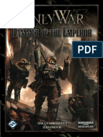 Hammer_of_the_Emperor_Rus_1_00.pdf