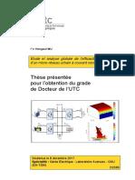 These_UTC_Hongwei_Wu.pdf