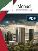 Manual do Novo Servidor (23-02-2018)
