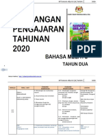 RPT-BM-THN-2-2020-By-Rozayus-Academy (1)