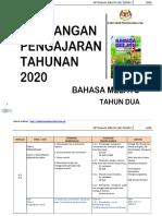 RPT-BM-THN-2-2020-By-Rozayus-Academy.doc