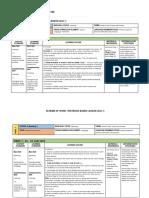 Scheme of Work Y4.docx