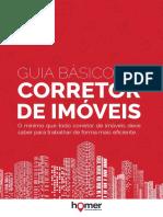 ebook_homer_guia_basico_corretor