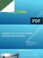 241hybridsolar-windpowergenerationsystem-151104142311-lva1-app6892-converted