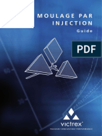 victrex_processing-injection-fr.pdf