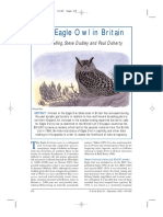 The Eagle Owl in Britain.pdf