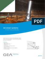 mixer-tank-jet-pumps-gea_tcm11-34889