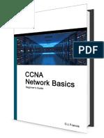 Computer Network _ CCNA Basics_ Beginner_s Guide