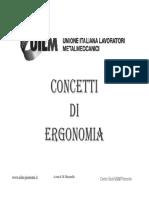 CORSO-DI-ERGONOMIA-ERGONOMIA-BASE-modalità-compatibilità.pdf