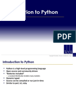 python_first_day
