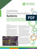 Electrochlorination.pdf