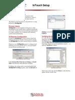 XLReporter Tech_InTouch.pdf