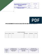 CYM-E-02001 EXCAVACION EN MATERIAL SUELTO.doc