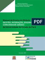 MANUAL-DE-ENSINO-DO-GIESC-30-04-2019-3.pdffinal