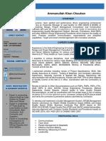 Resume' JCRoyal IMS.pdf