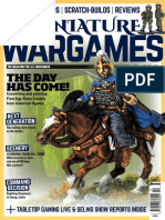 2018-12-01_Miniature_Wargames.pdf