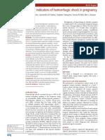 tsaco-2017-000112.pdf