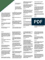 Declaración Universal de Derechos Humanos como ideal común por el que todos los pueblos y naciones deben esforzarse.pdf