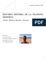 Resumen Filosofiìa Moderna.docx