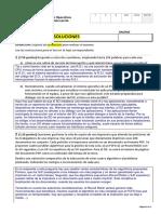 todos los putos examenes de 2018-2000(ejercicios).pdf