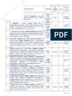 3-List of Research Publications.doc