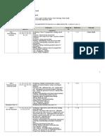 art-en6-lm-1-planificare