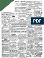 pdf archivo 1