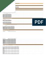 pdfdiscrii.pdf
